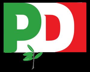 PartitoDemocratico.svg