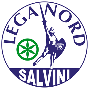 Simbolo-LegaNord-Salvini